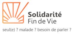 Solidarité fin de vie